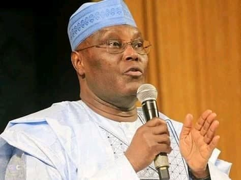 Obaseki's victory has ended godfatherism in Nigeria – Atiku