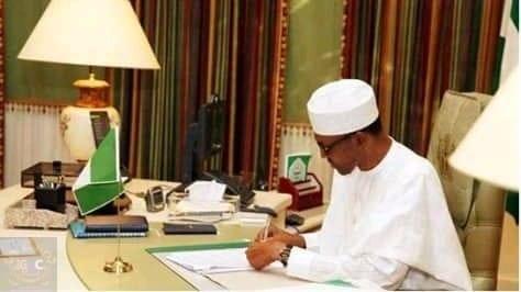 Buhari's ex-minister, Shittu, speaks on Ministerial Nominees. 2