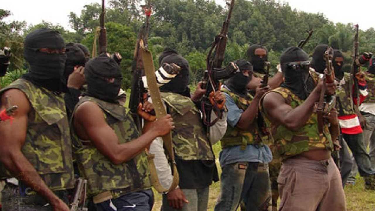 ASUU on the verge of Ending Strike, Ngige expresses optimism
