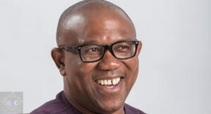 peter obi south east not treated fairly
