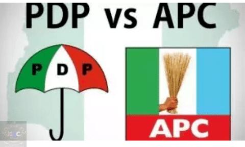 pdp,Inec,Apc,presidential election tribunal,latest news on osun election petition tribunal,latest news nigeria