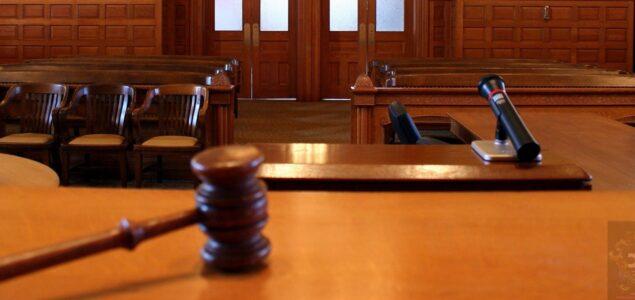 Nigeria Court unfreezes accounts of End SARS promoters