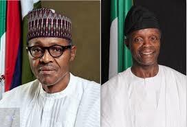 ruga,ruga settlement,buhari hijack osinbajo,herdsmen settlement,latest news nigeria