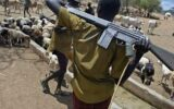 Eight Killed As Eastern Security Network ESN Operatives, Fulani Herdsmen Clash In Enugu community