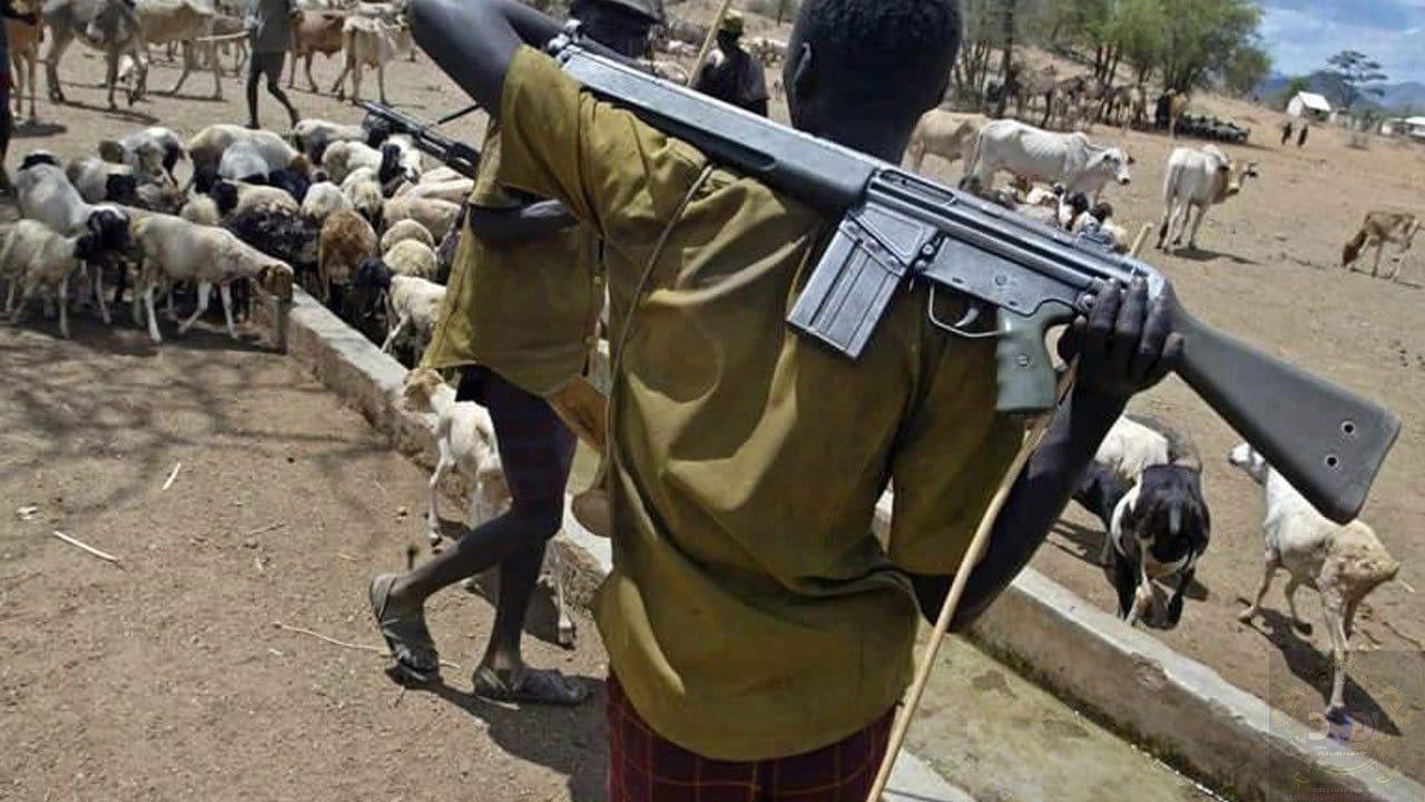 Eight Killed As Eastern Security Network ESN Operatives, Fulani Herdsmen Clash In Enugu community