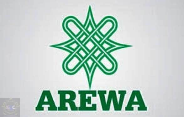 Steer clear of politics – Arewa group warns CAN 4