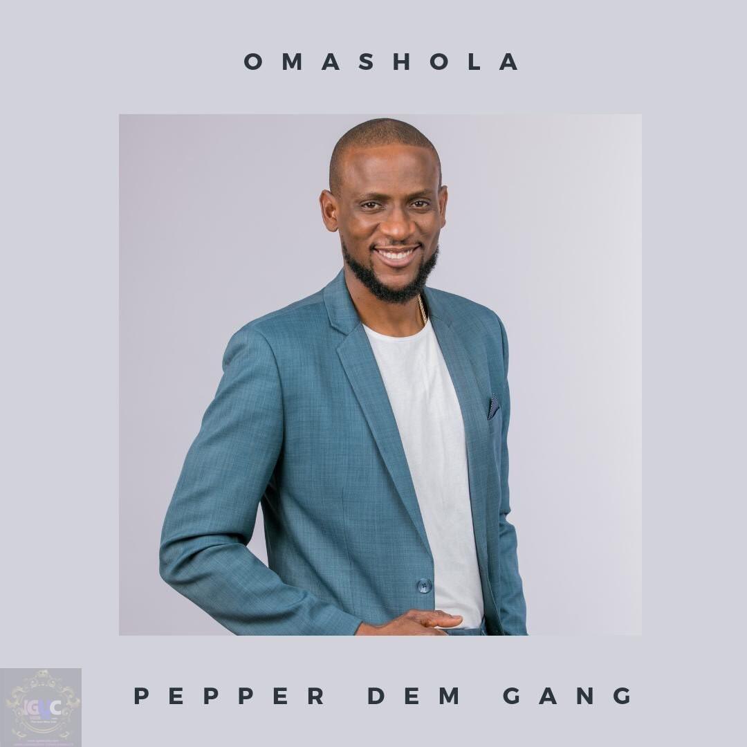 omatshola bbnaija