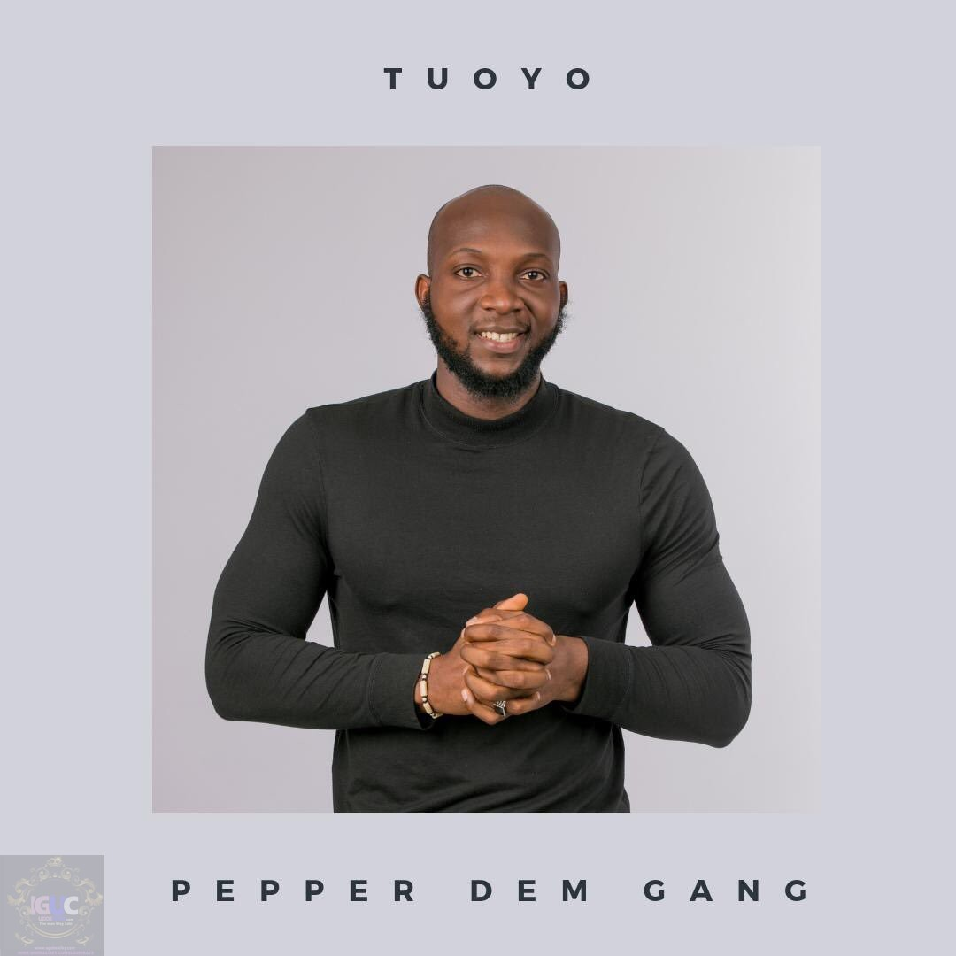 tuoyo eviccted