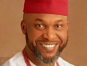 Cloud Gathers for Governorship Contest  in Anambra 1