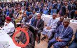 Photoshop image of buhari