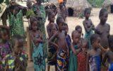 Miyyeti Allah: Fulani marginalised in Nigeria