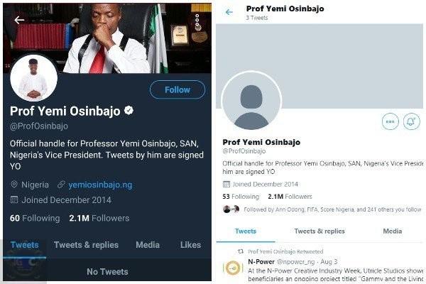 Nigeria to overcome Numerous Challenges – Adeboye