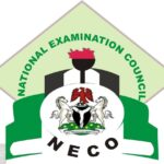 NECO delists three schools over alleged mass cheating
