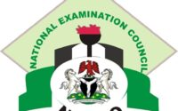 NECO releases results of 2020 common entrance examination