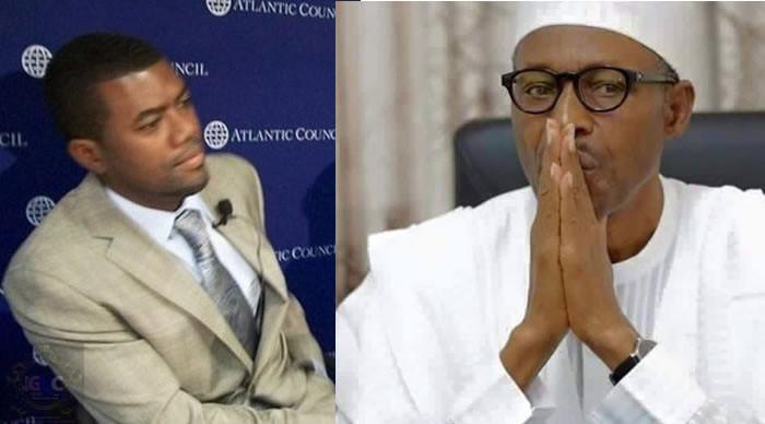 We'll avenge any Biafran killed, we're now taking it by force – Nnamdi Kanu
