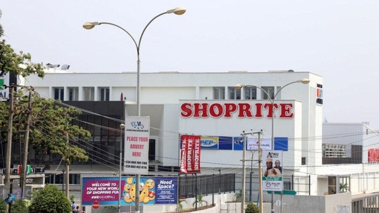 shop rite shutdown