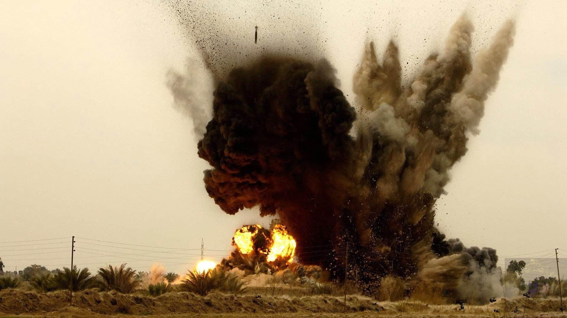 nnpc explosion