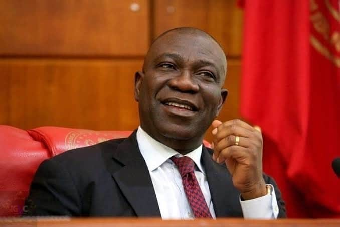 Real Reason we attacked Ike Ekweremadu - IPOB 2