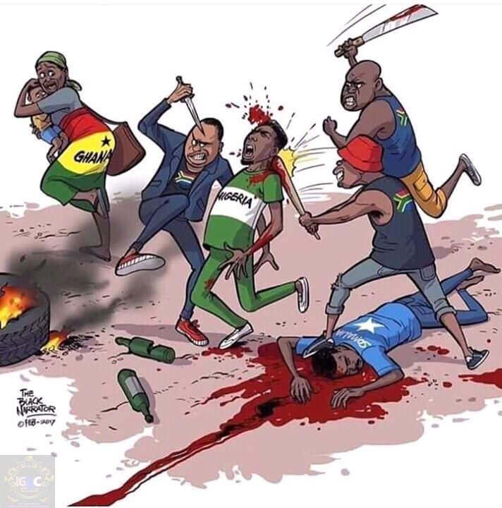 xenophobic attack,what is xenophobia,xenophobic attack in south africa,xenophobia in south africa videos,xenophobia meaning