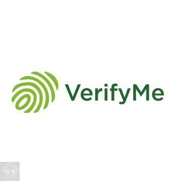 NIGERIA LAUNCHES SELF-MANAGED VERIFICATION PLATFORM 1