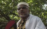 Court stalls Nnamdi Kanu trial over Late service