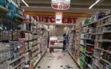 Attacks on ShopRite outlets against Nigerian spirit, says Lagos 1
