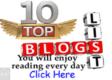 top 100 Blogs in Nigeria