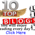 top 100 Blogs in Nigeria