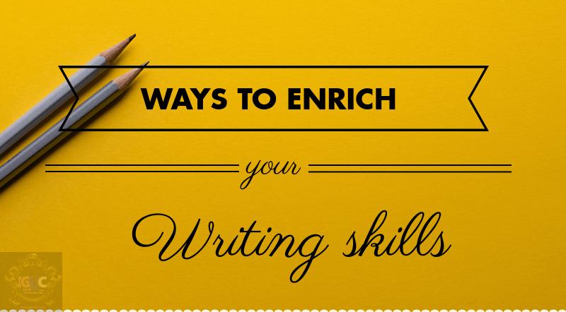 The Importance of Written Communication