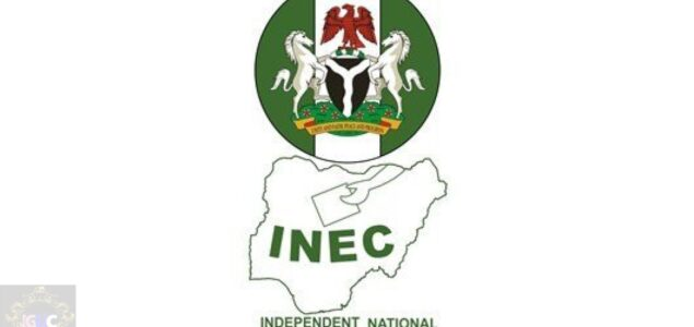 Appeal Court nullifies INEC deregistration of 74 parties
