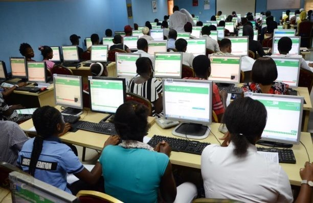 UTME 2021: JAMB delists 25 CBT centres