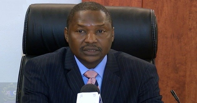 Malami Orders Police To Provide Security For 17 APC Lawmakers