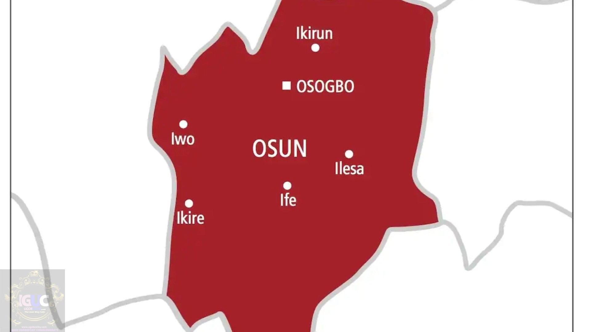 UTME,Students,OAU,osun state