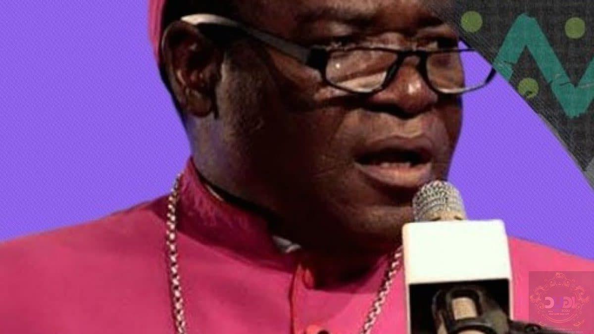 igbo presiency 2023