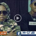 Follow Follow M-star video download