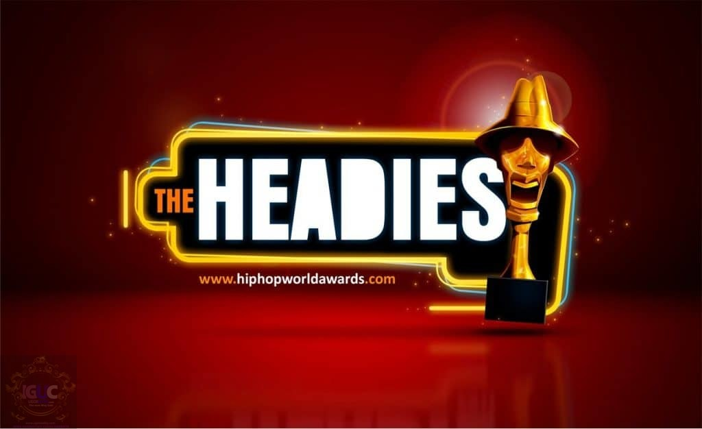 Headies Award Nominees list, Headies award list 2019