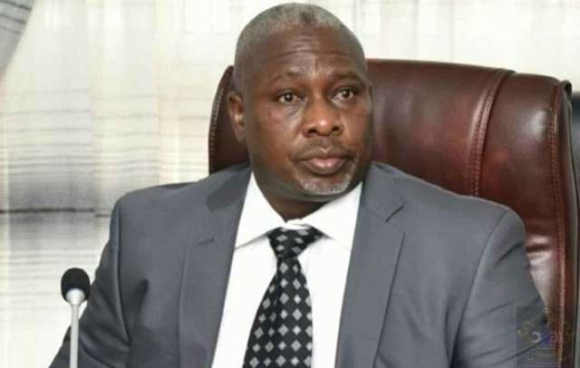 Bayelsa guber: Dickson govt Diverted APC N17.5bn – APC raises Alarm