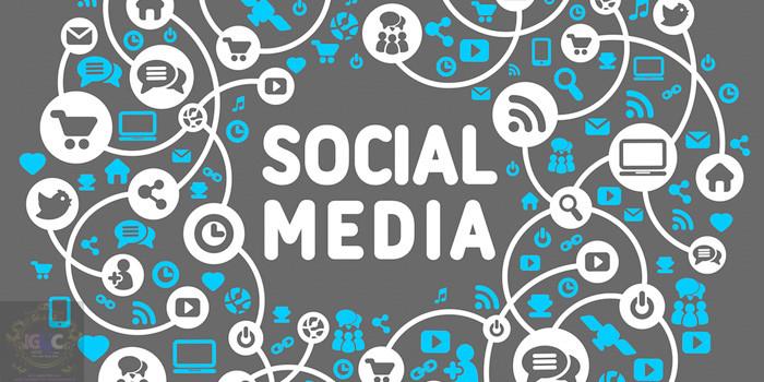 social media regulation in nigeria