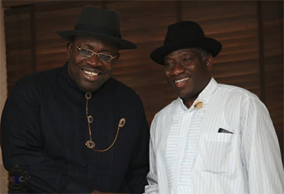 Bayelsa Election: Amaechi, Wike, Seriake Reacts to APC Victory