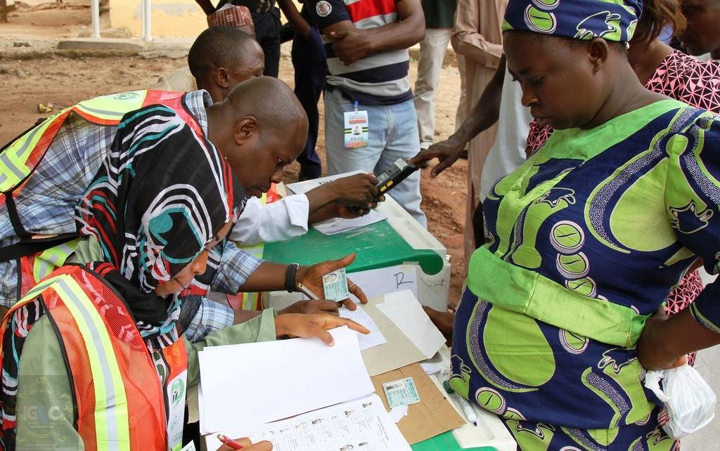 kogi bayelsa election live updates