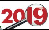 2019 Top Trends,2019 nigeria news,nigeria 2019 news,nigeria news,nigeria top news 2019