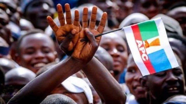 TY Danjuma Vs Fani Kayode: Nigeria being run by crude barbarians