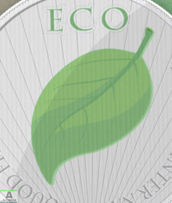ECO-currency-e1561996134724