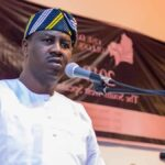 Attempt to kill Jonathan, Reason for Dasuki, Sowore Release – Gbadamosi