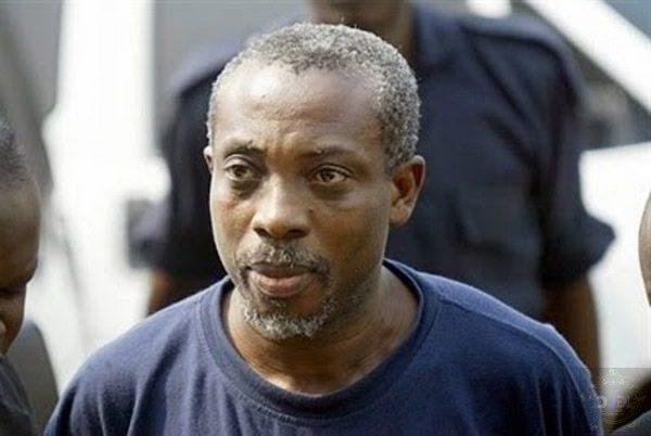 Nnamdi Kanu not working for Biafra but FG – Uwazuruike