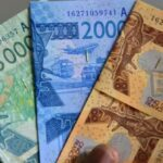 Eco: ECOWAS New currency symbol, Bank revealed 4