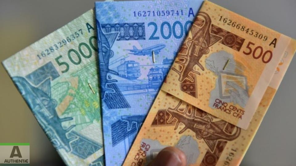 eco,ecowas new currency,ecowas new currency symbol,ecowas currency bank,authentic nigeria
