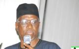 NUC Confirms Review Of Nigeria's University Curriculum