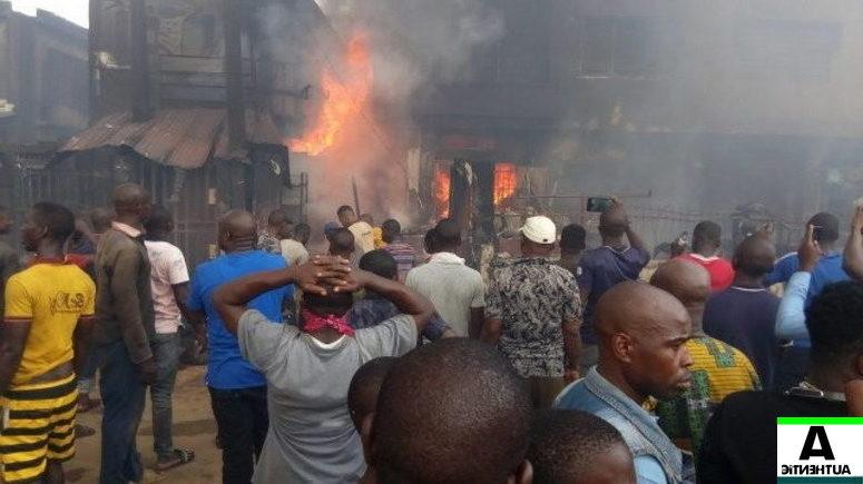 Buhari Must Resign Now – Senate Minority Leader, Abaribe