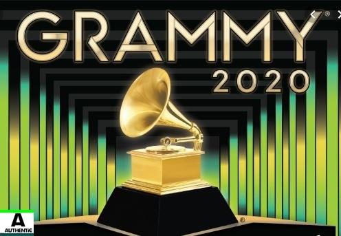 2020 Grammy Awards: Full List Of Winners